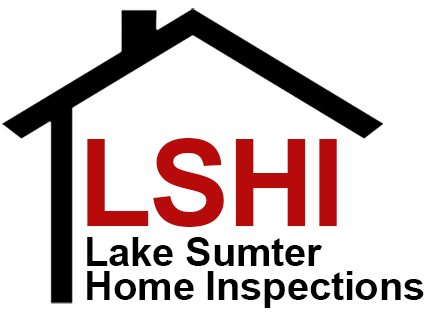 Lake Sumter Home Inspections
